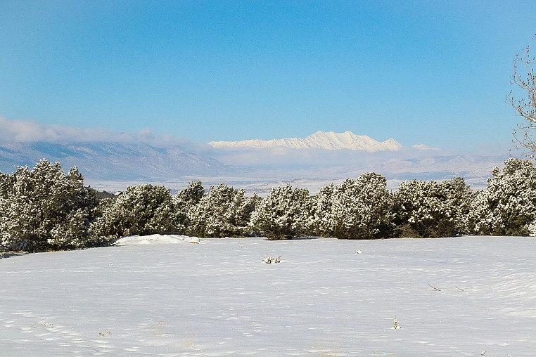 Wind Walker winter scene 1.jpg