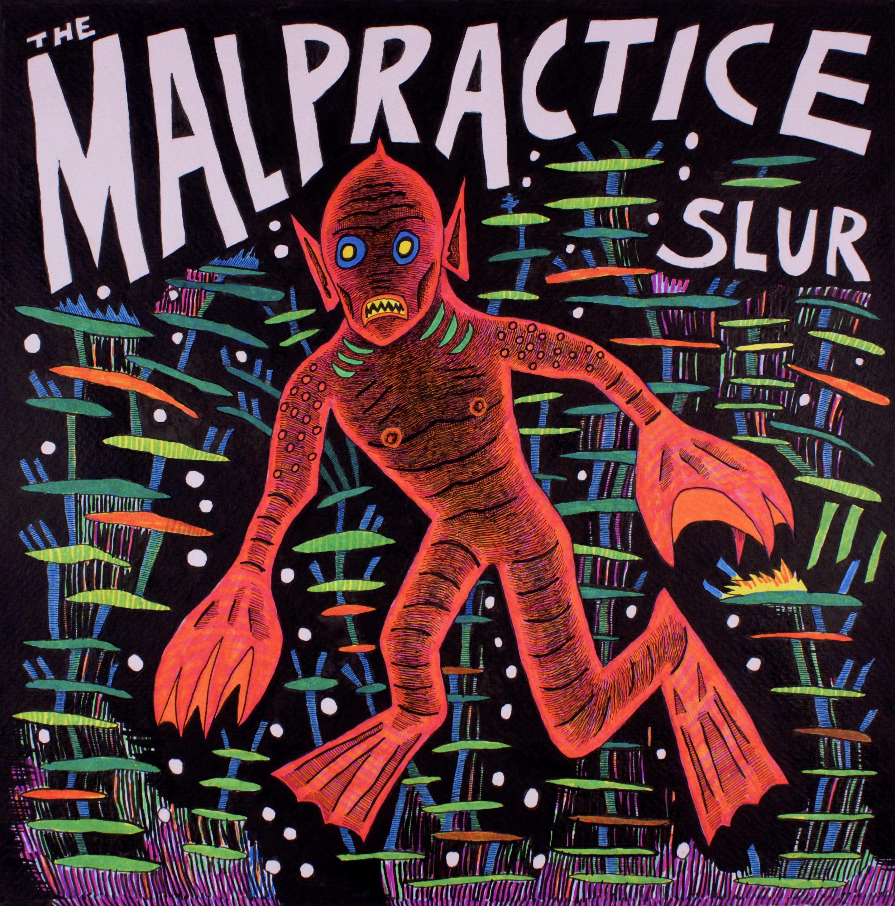 Malpractice 1.jpg