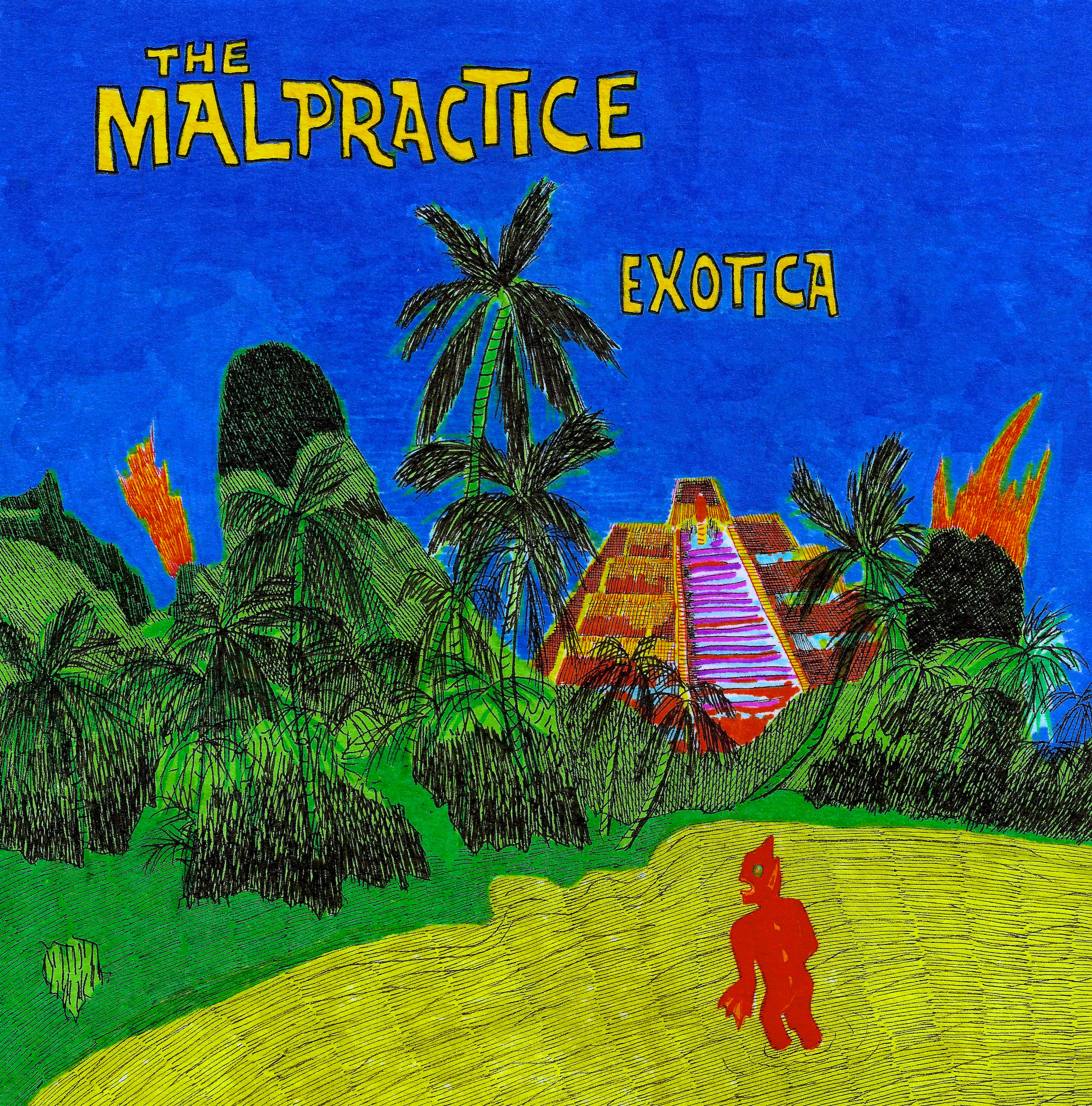 Malpractice Exotica small.jpeg