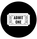 Ticket Icon (1).png