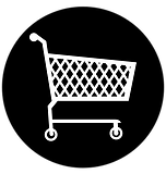 Market Icon (2).png
