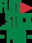 flatstick logo 3.png