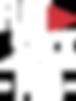 flastick logo.png