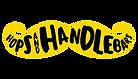 HH Logo - v2 (1).png