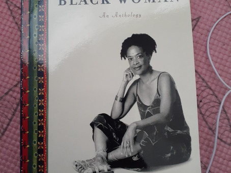 Womanist Theology