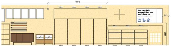 Screenshot 2021-01-09 at 18.01.50.png