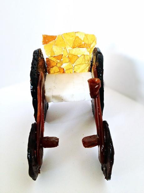 Toffee wheelchair 3_edited.jpg