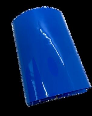 Battery Pack Heat Shrink