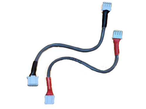 F-Shielded Headlight cable