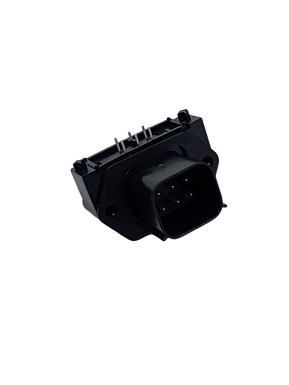 6 Pin Connector (Male)