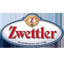 zwettler.png
