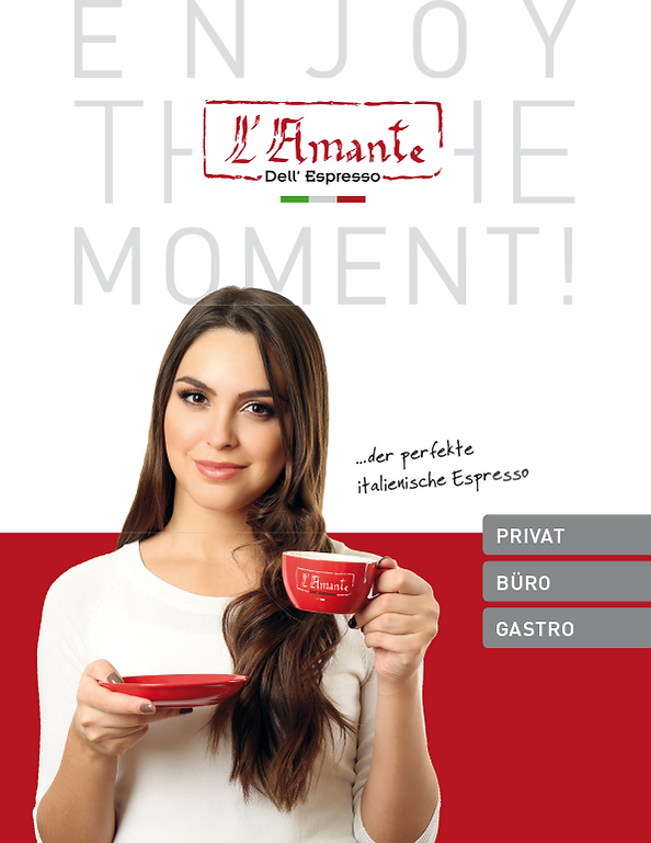 l'amante kaffee (4).png