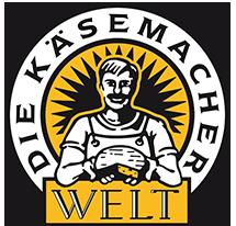 käsemacherwelt.png