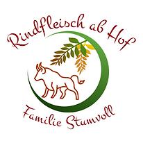 Rindfleisch Ab Hof Familie Stumvoll