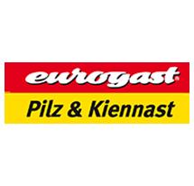 eurogast.png