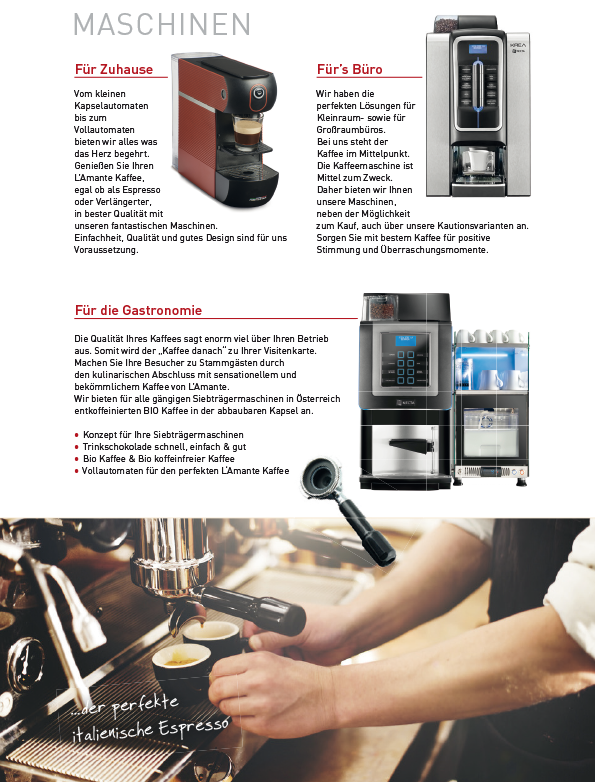 l'amante kaffee (5).png