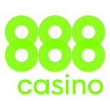 888casino-logo_edited.jpg