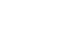 MidwestBabrbery Logo-white.png