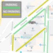Parking Map for Website 2-5-19.png