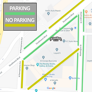 Parking Map for Website 2-5-19.png