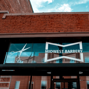 MidWest Barbery