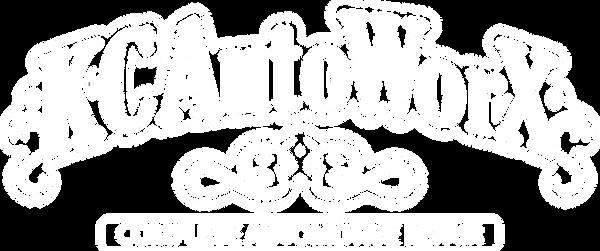 kc autoworx-white.png