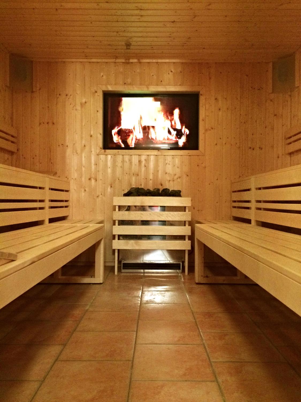 Sauna_Trocken