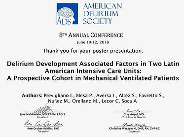 Mesa - Poster Certificate 2.jpg