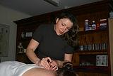 Acupuncturist Jindabyne