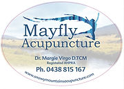 Mayfly window decal.jpg