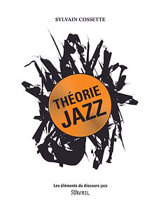 theorieJazz-Couverture
