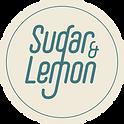 Logo_beige_bleu .png