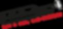 Logo-TireBouchon.png