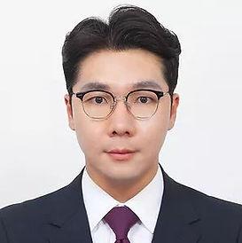 사진-문두현수정.PNG