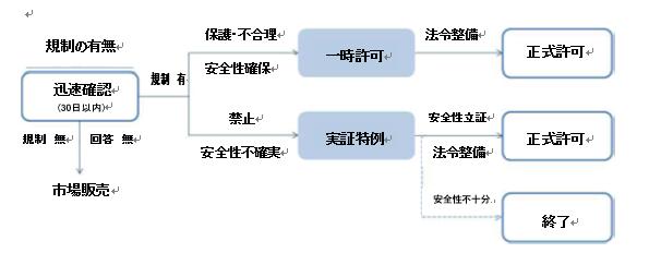 jp20191105-3