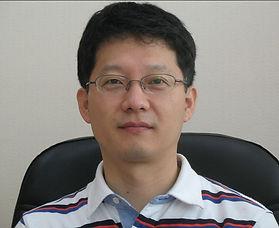 사진-김성환.JPG