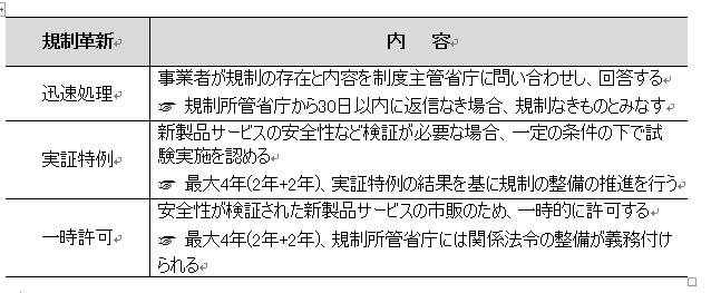 jp20191105-2