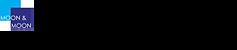 moon_logo_footer.png