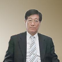성우-최영복.PNG
