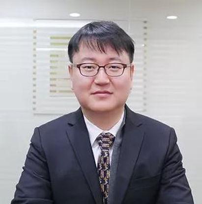 캡처-김재만.JPG