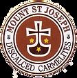 Mt-St-Joseph-Logo.png