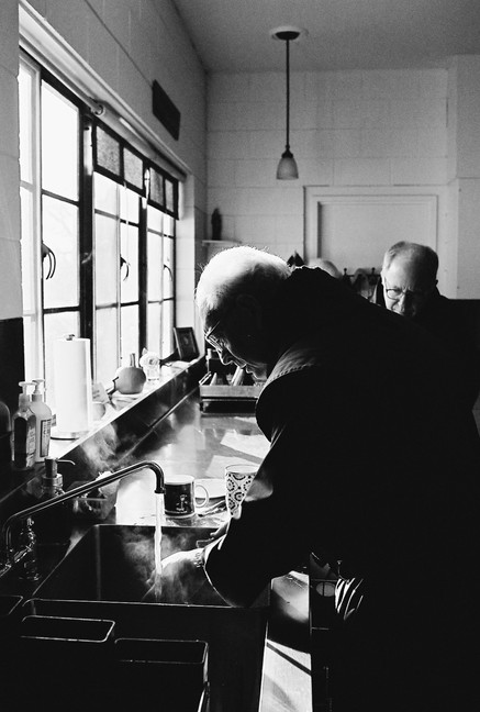 Fr Patrick Sink.jpg