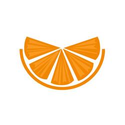 tipicheria_arancio