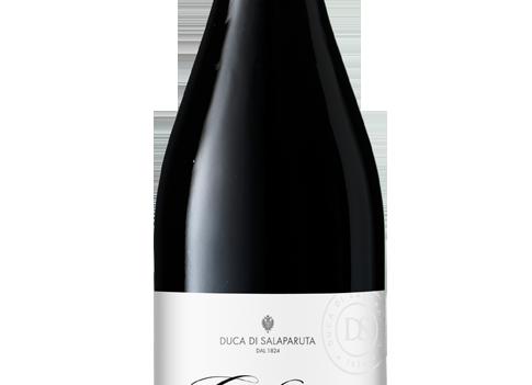 Calanica Nero d'Avola e Merlot - Duca di Salaparuta 2014