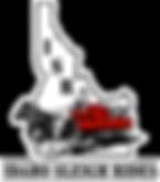 IdahoSleihRides_Logo_WhtBorder (002).png