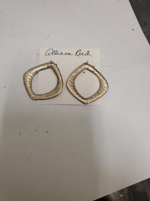 Allison Reed earrings