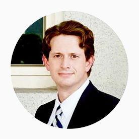 Reinfeld attorney photo