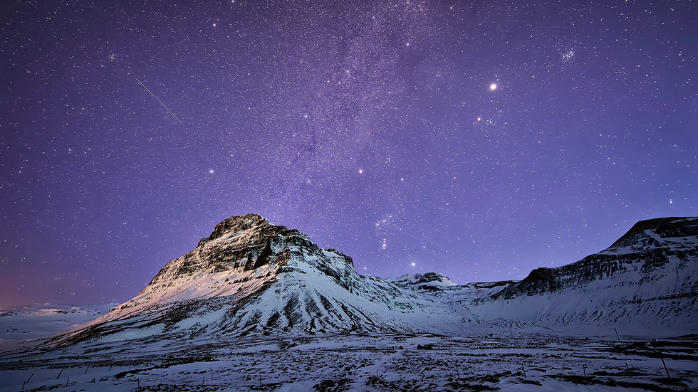 iceland_mountains_snow_night_lilac_sky_stars_milky_way_82743_3840x2160.jpg