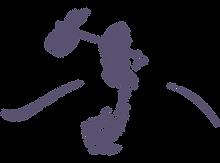 Logo-Voyageur222236.png