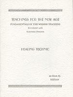 Healing Technic .jpg